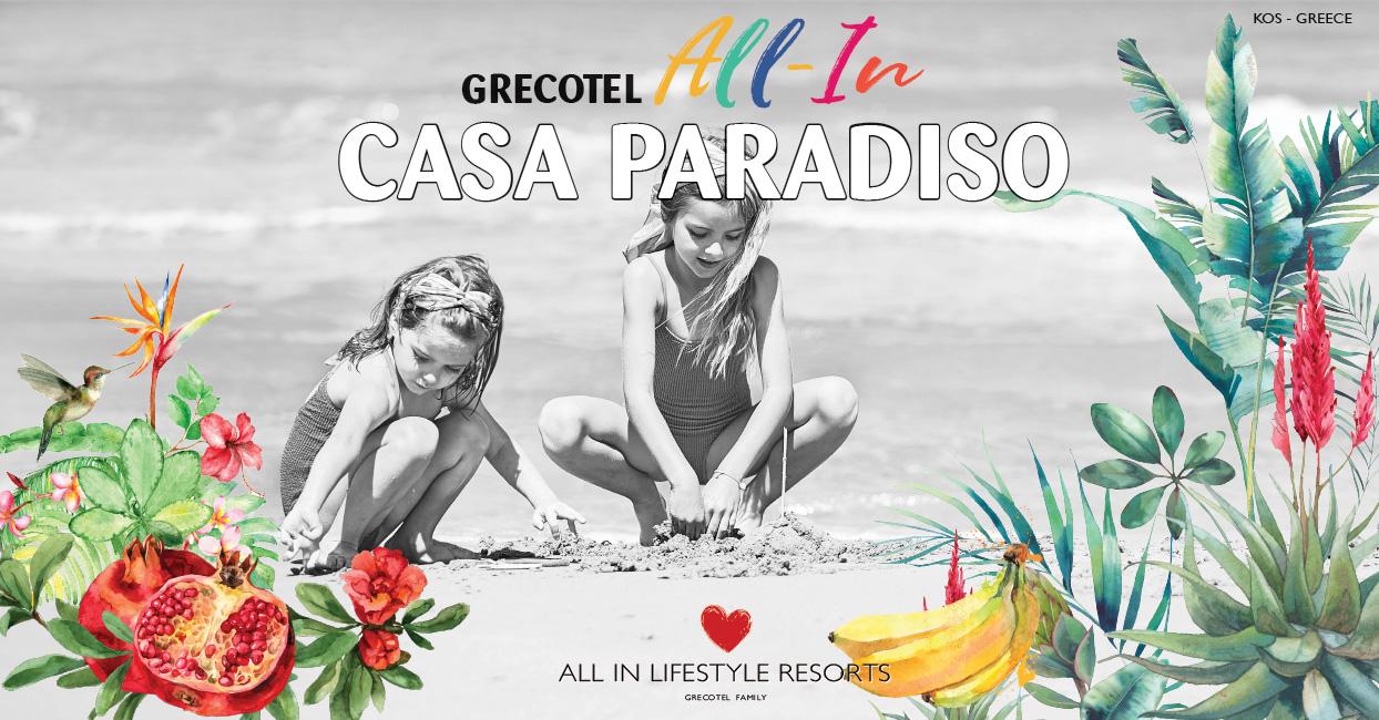 02-casa-paradiso-seafront-hotel-in-kos-island