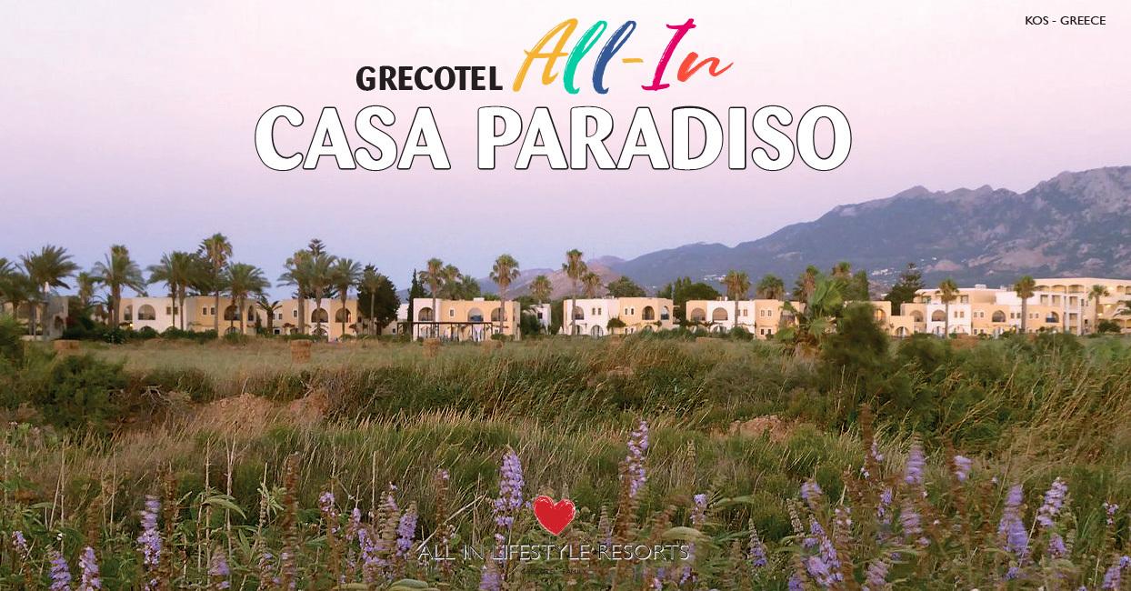 01-grecotel-casa-paradiso-uxury-hotel-in-kos-island