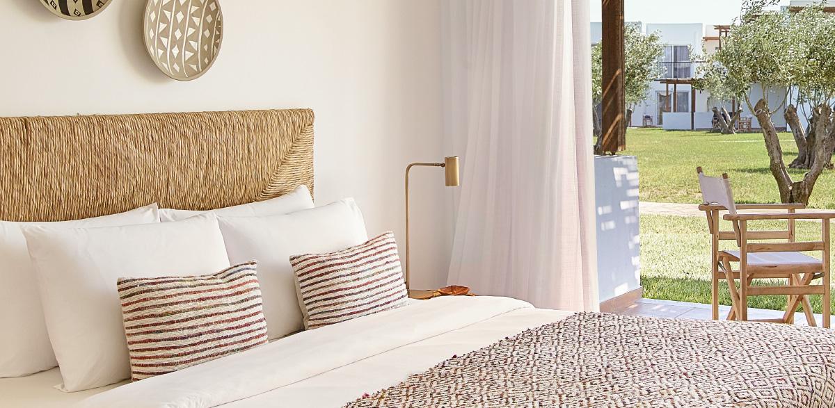 casa-paradiso-all-in-lifestyle-resort-casa-cabana-accommodation