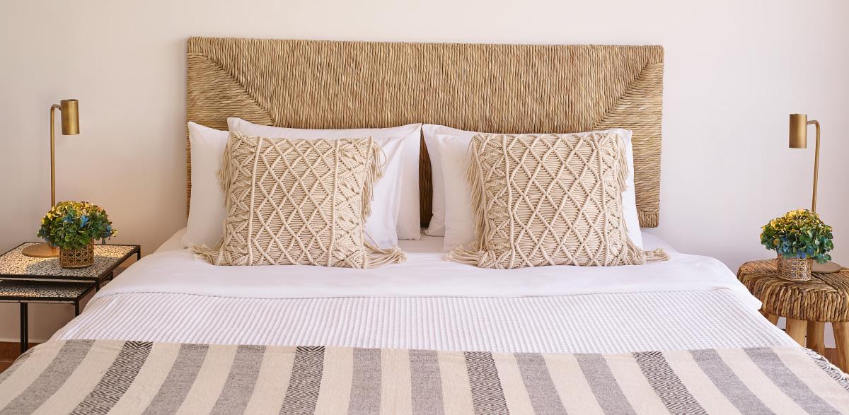 casa-room-accommodation-in-casa-paradiso-hotel