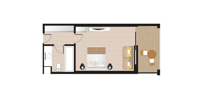 casa-paradiso-hotel-casa-room-floorplan