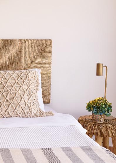 casa-room-in-casa-paradiso-all-in-lifestyle-resort