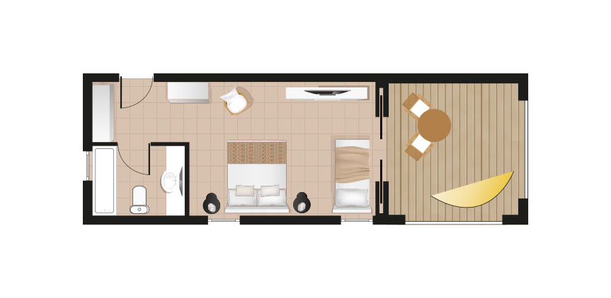 casa-veranda-bungalow-floorplan