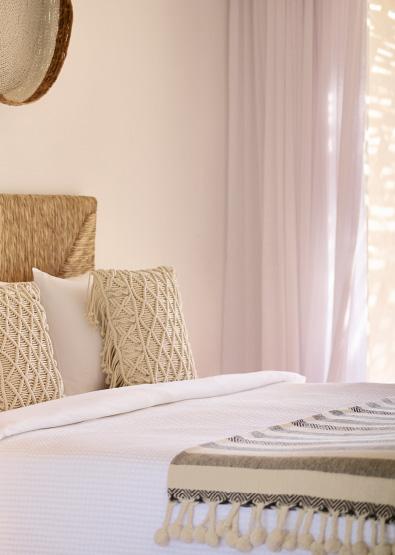 casa-veranda-bungalow-in-casa-paradiso-all-in-lifestyle-resort