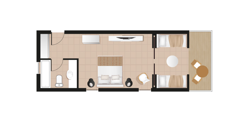 casa-paradiso-all-in-lifestyle-resort-family-bugalow-floorplan