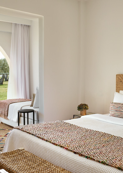 family-bungalow-in-casa-paradiso-family-resort-kos-island