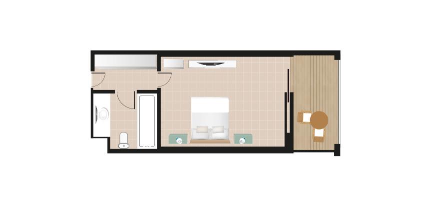 mini-room-mountain-garden-view-floorplan