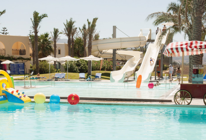 06-casa-paradiso-family-resort-kids-and-family-activities-in-kos-island