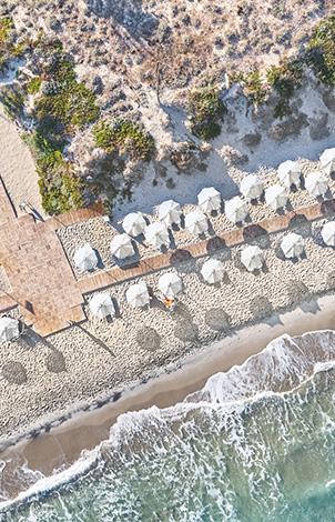 04-grecotel-casa-paradiso-seafront-resort-kos-island