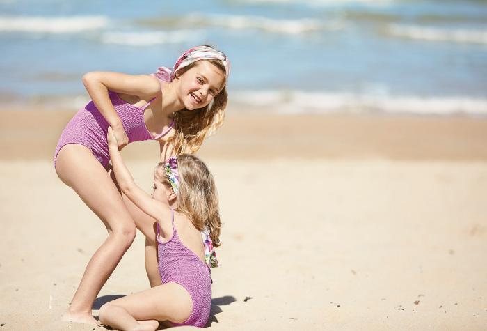 grecobaby-casa-paradiso-family-vacation-kos-island