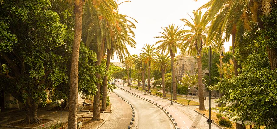 greece-best-destinations-kos-island-casa-parasido-hotel