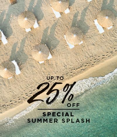special-summer-splash-casa-paradiso-25 -