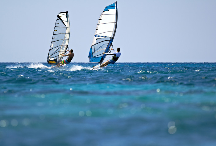 01-grecotel-casa-paradiso-watersports-club-windsurfing-kos-island-greece
