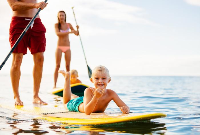 04-casa-paradiso-watersports-club-sup-activities-kos-island