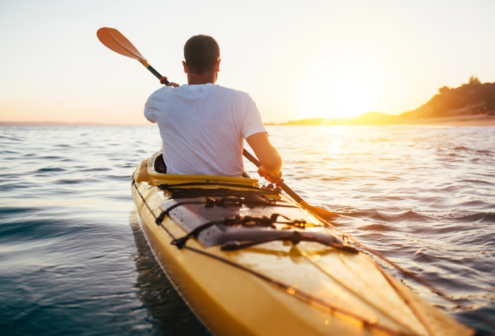 05-pedalo-and-canoe-in-casa-paradiso-watersports-club-kos-island-greece