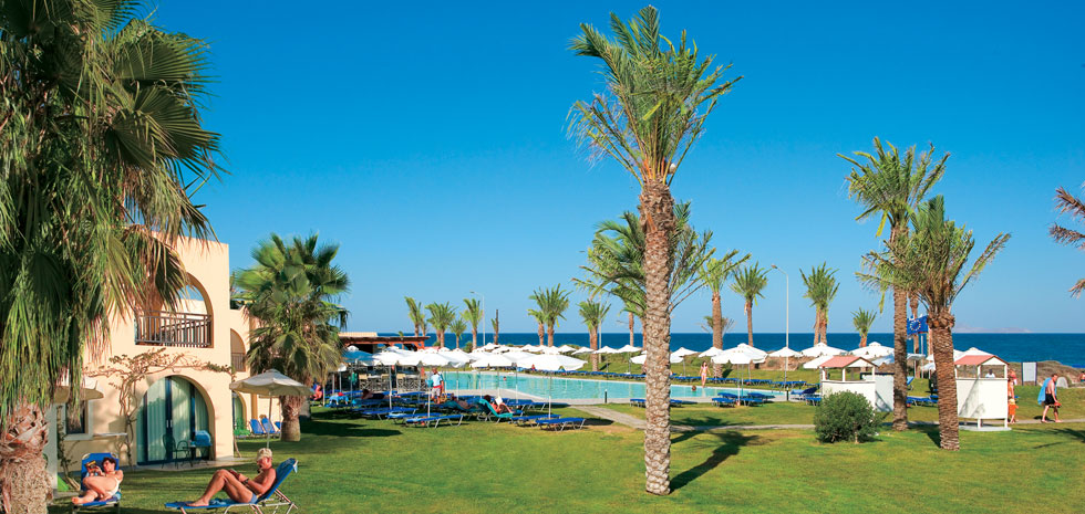 kos-royal-park-beach-hotel
